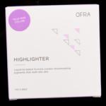 OFRA SoHo Highlighter