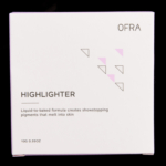 OFRA Star Island Highlighter