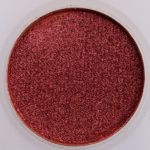 Pat McGrath Crimson Fire EYEdols Eyeshadow