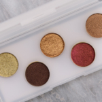 Pat McGrath Sublime Eye Ecstasy Mini Eyeshadow Palette