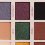 Persona Identity Two Eyeshadow Palette