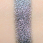 Persona Independent Eyeshadow