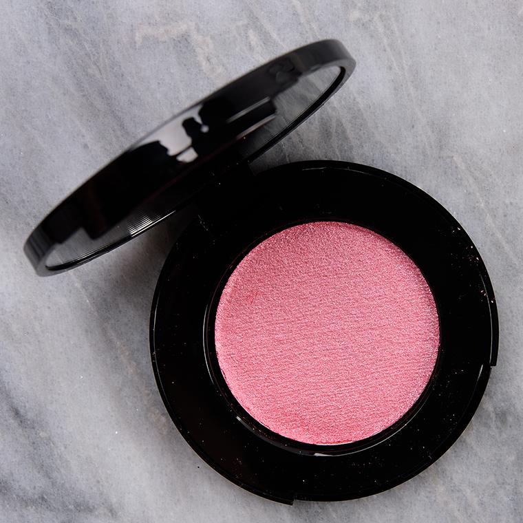 Smith and Cult Cool Pink Flash Flush Powder Blush