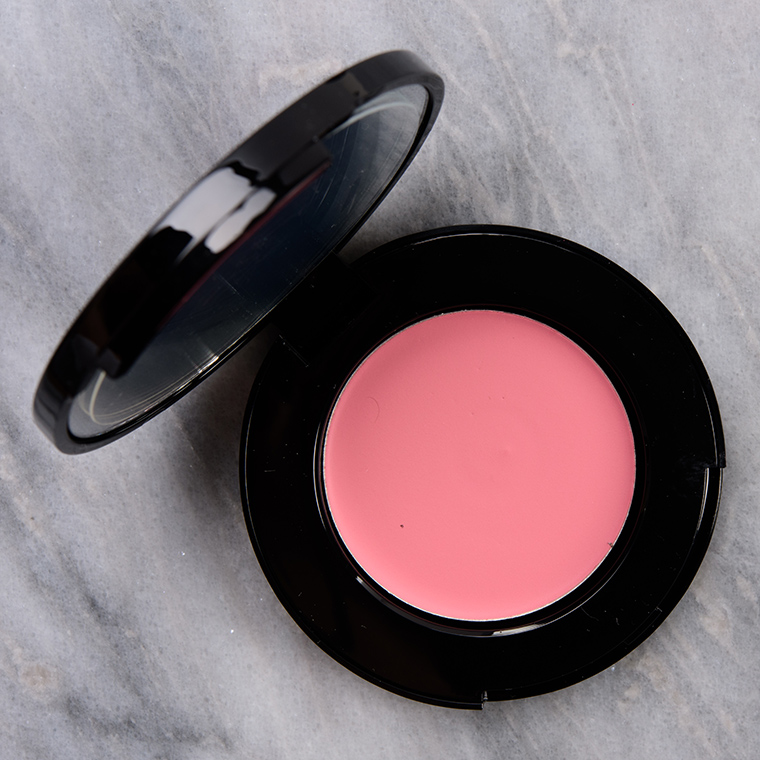 Smith and Cult Cool Pink Flash Flush Cream Blush