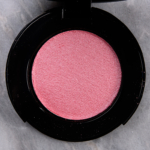 Smith and Cult Cool Pink Flash Flush Powder Blush
