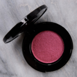 Smith and Cult Cool Plum Flash Flush Powder Blush
