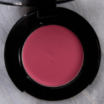 Smith and Cult Cool Plum Flash Flush Cream Blush