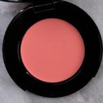 Smith and Cult Universal Peach Flash Flush Cream Blush