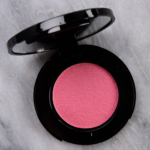 Smith and Cult Warm Pink Flash Flush Powder Blush