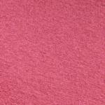Smith and Cult Warm Pink Flash Flush Powder Blush