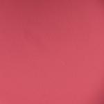 Smith and Cult Warm Pink Flash Flush Cream Blush