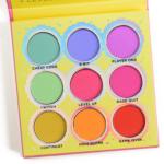 Sugarpill Fun Size 9-Pan Mini Color Palette