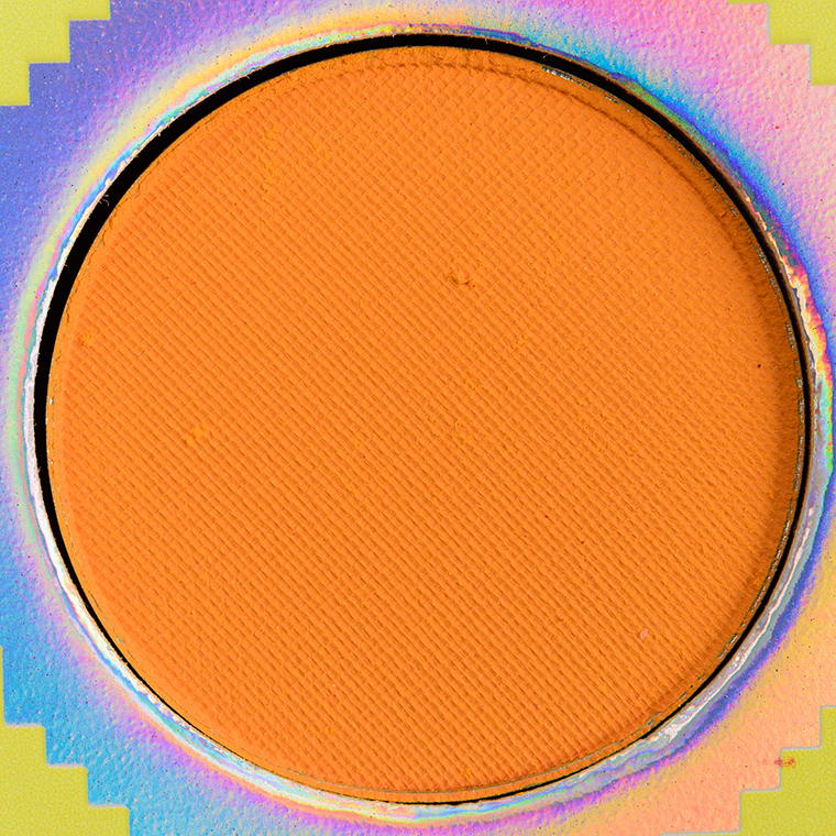 Sugarpill High Score Pressed Pigment