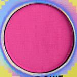 Sugarpill Rage Quit Pressed Pigment