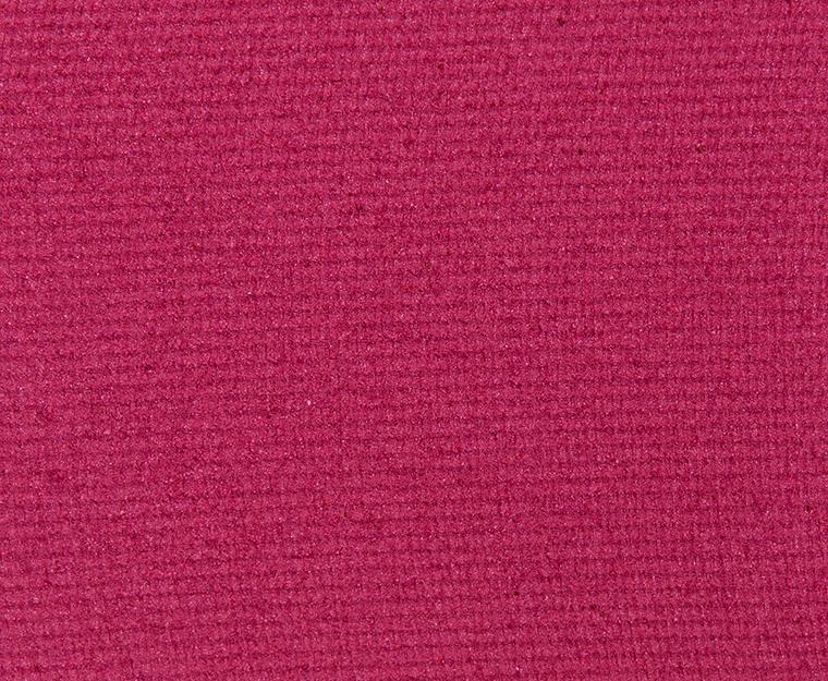 Viseart Dahlia Pressed Pigment