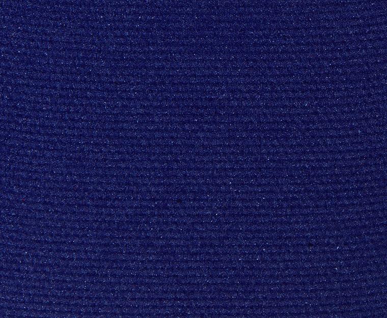 Viseart Penombre (Cobalt Blue) Eyeshadow