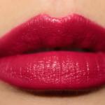 YSL Berry Brazen (88) Rouge Pur Couture SPF15 Lipstick