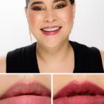 YSL Prime Beige (90) Rouge Pur Couture SPF15 Lipstick