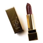 YSL Prune Power (89) Rouge Pur Couture SPF15 Lipstick