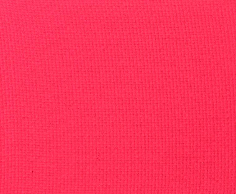 Anastasia B3 (Norvina Vol. 3) Pressed Pigment