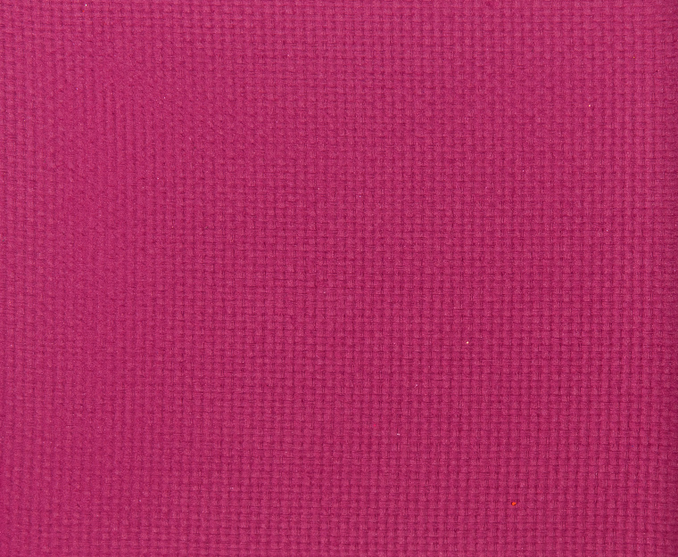 Anastasia B4 (Norvina Vol. 3) Pressed Pigment