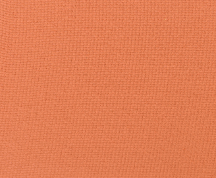 Anastasia B5 (Norvina Vol. 3) Pressed Pigment