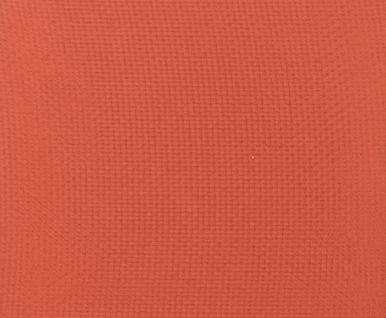 Anastasia C3 (Norvina Vol. 3) Pressed Pigment