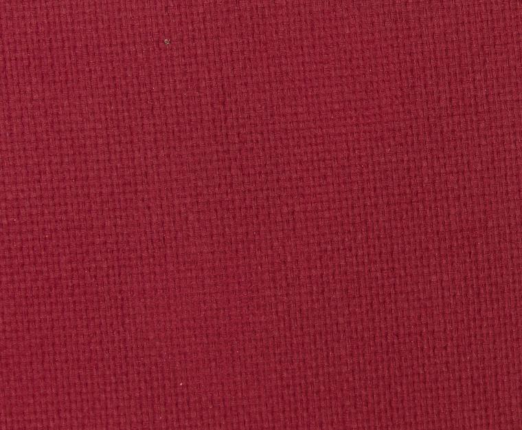 Anastasia C4 (Norvina Vol. 3) Pressed Pigment