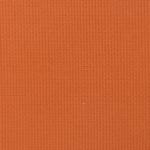 """Norvina Vol. 3 """"neutrals"""" Edit - Product Image"""