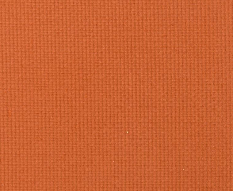 Anastasia D1 (Norvina Vol. 3) Pressed Pigment