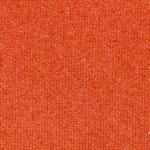 Anastasia D4 (Norvina Vol. 3) Pressed Pigment