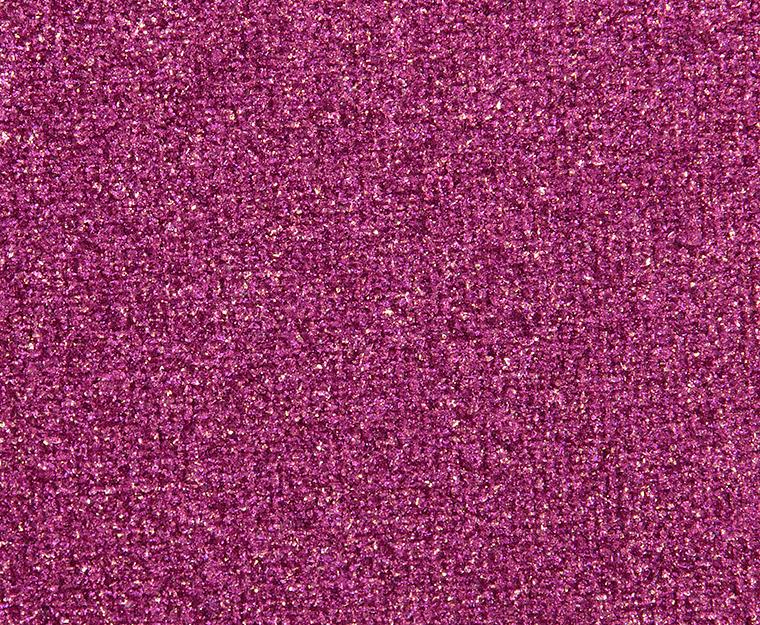 Anastasia E5 (Norvina Vol. 3) Pressed Pigment
