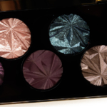 Bobbi Brown Luxe Gems Eye Shadow Palette