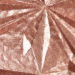 Bobbi Brown Sunstone Luxe Eye Shadow