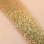 Charlotte Tilbury Dream Glow (Smoke) Eyeshadow