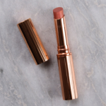 Charlotte Tilbury Lucky Diamonds Pillow Talk Diamonds Lipstick