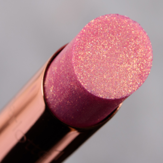 Beauty Blog Makeup Reviews Swatches Dupes Temptalia