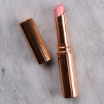 Charlotte Tilbury Pillow Talk Diamonds Pillow Talk Diamonds Lipstick