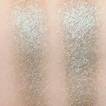 Charlotte Tilbury Seduce Glow (Enhance) Eyeshadow