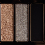 Charlotte Tilbury Starry Eyes to Hypnotise 12-Pan Eye Palette