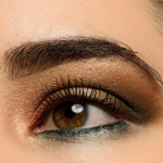 Charlotte Tilbury Starry Eyes to Hypnotise | Look Details