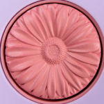 Clinique Heather Pop Cheek Pop Blush