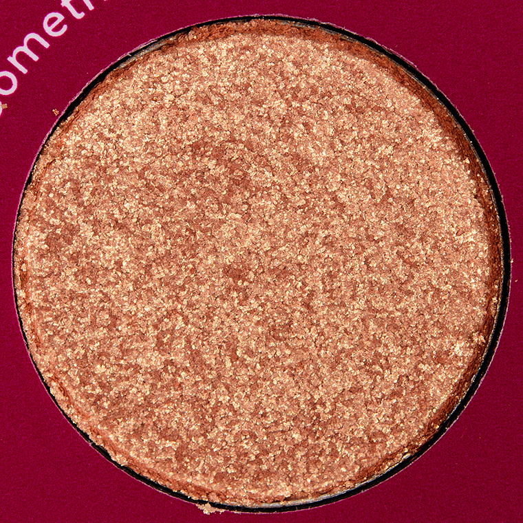 ColourPop 20 Something Pressed Powder Shadow