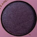 Colour Pop Alexandrite Pressed Powder Shadow