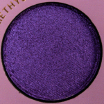 Colour Pop Amethyst Pressed Powder Shadow