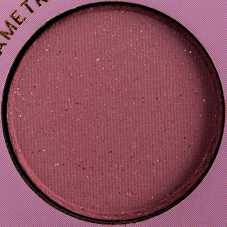 ColourPop Ametrine Pressed Powder Shadow
