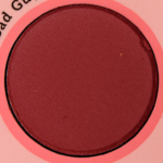 Colour Pop Bad Guy Pressed Powder Pigment