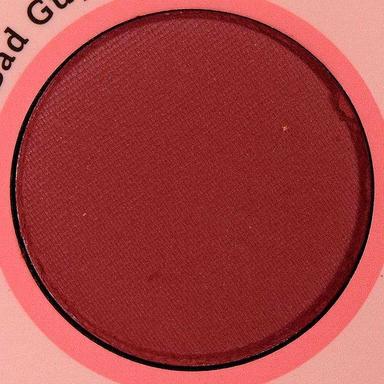 ColourPop Bad Guy Pressed Powder Pigment
