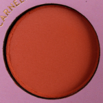 Colour Pop Carnelian Pressed Powder Shadow