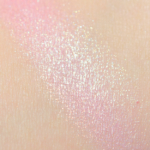 Colour Pop Cloud Pressed Powder Shadow